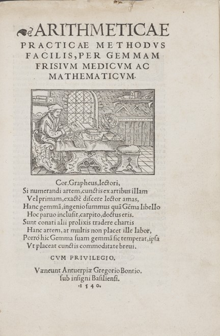 http://www.maa.org/press/periodicals/convergence/mathematical-treasures-gemma-frisiuss-arithmeticae-methodus-facilis