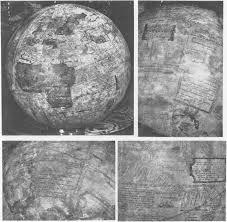 Imago Mundi, 9(1952)