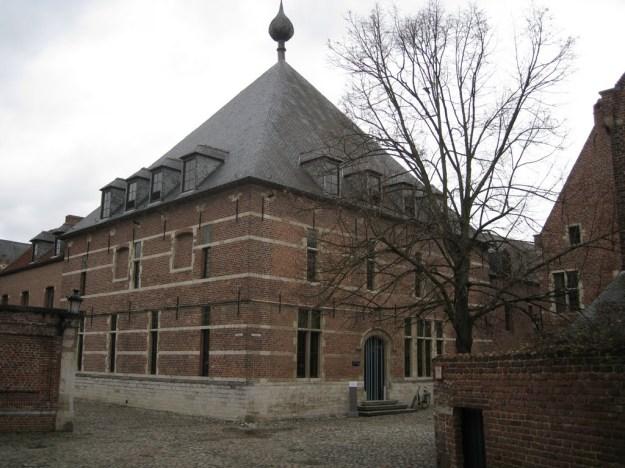 Huis_van_chievres