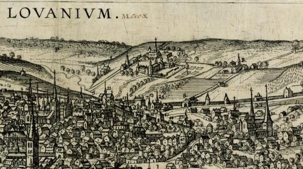 Leuven_lovanium_fragment