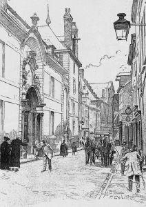 Gaillard_1890