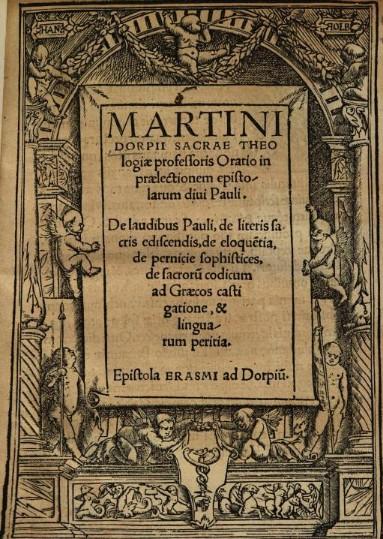 Martinus_Dorpius_(1485-1525)