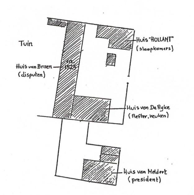 plattegrond2