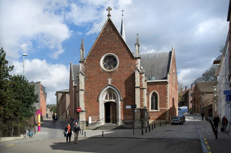 damiaankerk